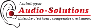 Audio Solutions - Audiologiste